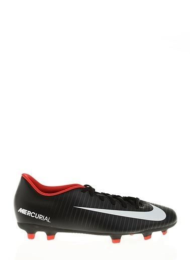 Mercurial Vortex III Fg   Krampon-Nike